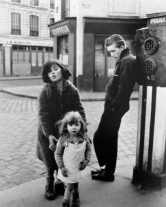 ROBERT_DOISNEAU_Les_Enfants_de_la_Place_Hebert