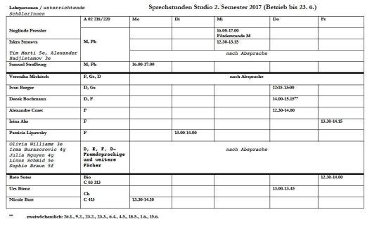 sprechstunden-2-semester-2017